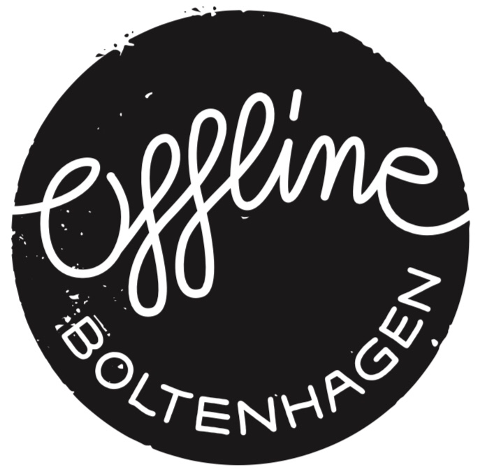 offline-boltenhagen