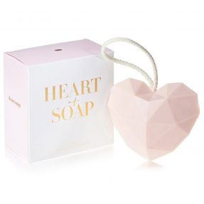 Heart-of-Soap-Herzseife-product