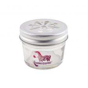 Lamazuna-pot-en-verre-zéro-déchet-1