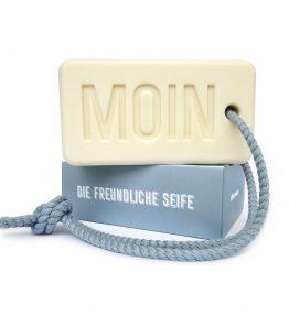 MoinSeife+Kordelseife