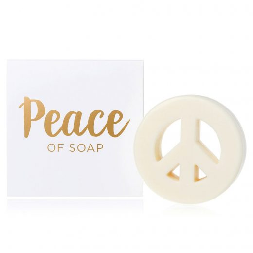 Peace_of_Soap_PACK