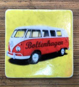 FLIESE_Boltenhagen_Bulli_rot-weiss