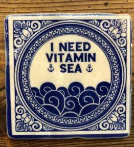 FLIESE_Vitamin_sea