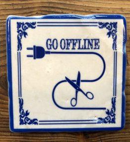 FLIESE_offline