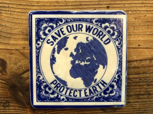 FLIESE_save_our_world