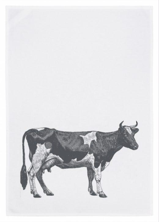 Geschirrtuch_Kuh