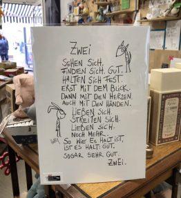 Kunstdruck_zwei2