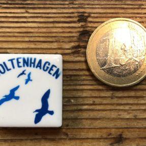 MAGNET_micro_Boltenhagen