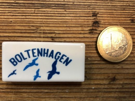 MAGNET_mini_Boltenhagen