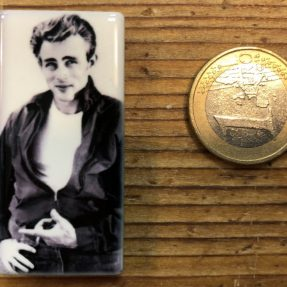MAGNET_mini_JamesDean