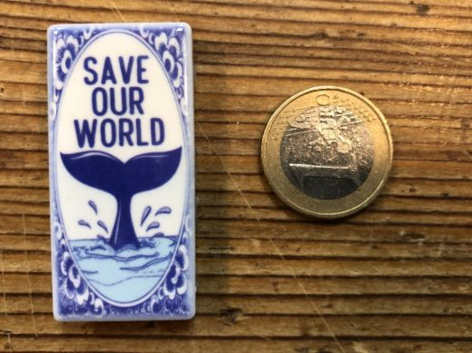 MAGNET_mini_save_our_world