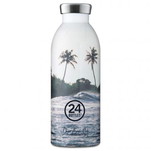 Palm Groove Clima 500ml