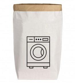 Paperbag_Waschmaschine