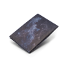 Paprcuts_RFID_Wallet_GalacticWhale-3