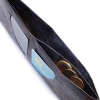Paprcuts_RFID_Wallet_GalacticWhale-5