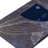 Paprcuts_RFID_Wallet_GalacticWhale-6