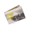 Paprcuts_RFID_Wallet_SurfHappiness-2