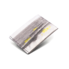 Paprcuts_RFID_Wallet_SurfHappiness-3