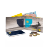 Paprcuts_RFID_Wallet_SurfHappiness-4