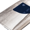 Paprcuts_RFID_Wallet_SurfHappiness-6