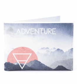 Paprcuts_Wallet_Adventure_Front5