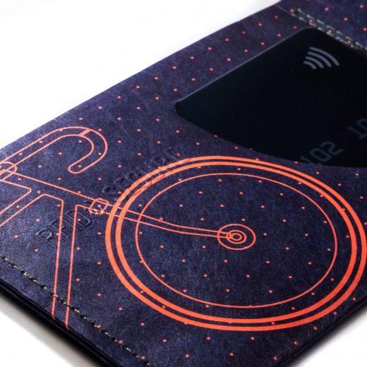 Paprcuts_Wallet_RFID_Bike_detail-7