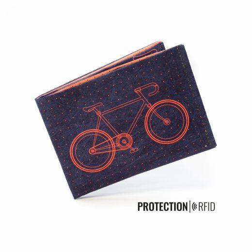 Paprcuts_Wallet_RFID_Bike_front-7