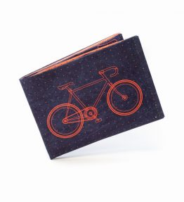 Paprcuts_Wallet_RFID_Bike_front-7