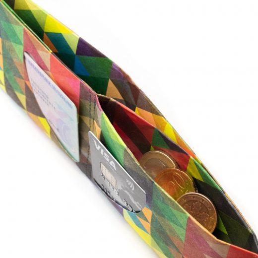 Paprcuts_Wallet_RFID_DreieckeBunt_coincompartment-14