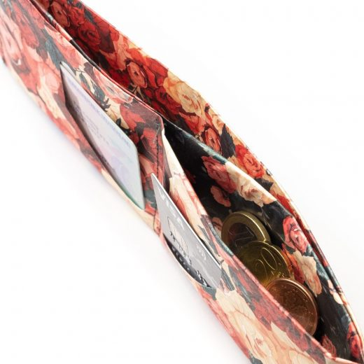 Paprcuts_Wallet_RFID_Flowers_coincompartment-2