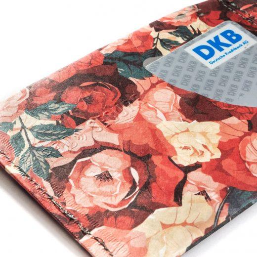 Paprcuts_Wallet_RFID_Flowers_detail-1