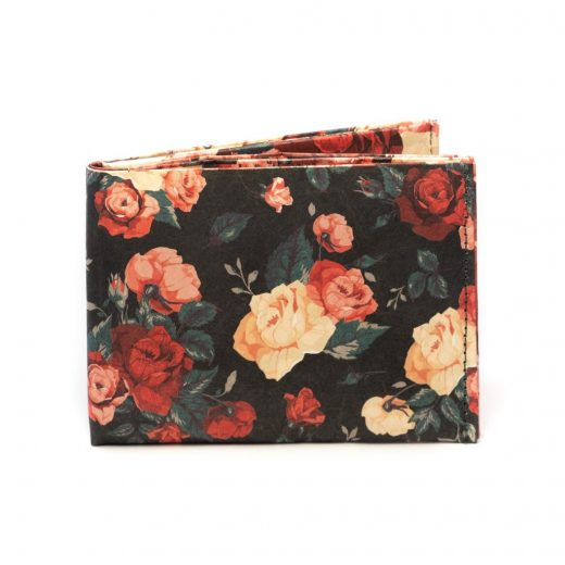 Paprcuts_Wallet_RFID_Flowers_front-5