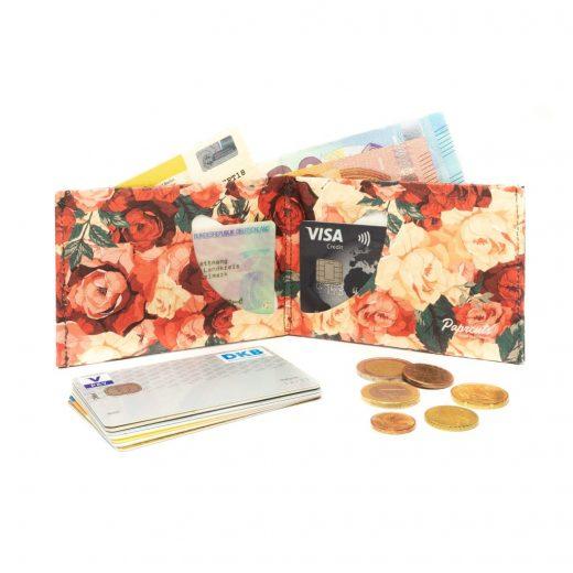 Paprcuts_Wallet_RFID_Flowers_lookinside-2