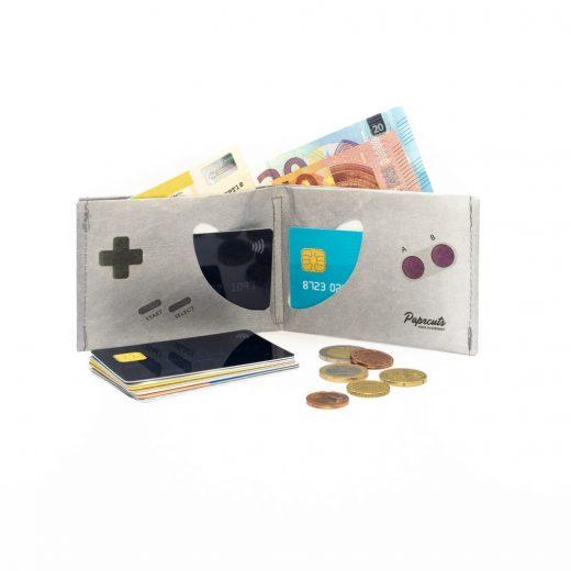 Paprcuts_Wallet_RFID_Gameboy_Open-4