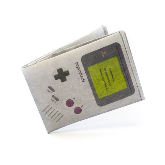 Paprcuts_Wallet_RFID_Gameboy_front-4