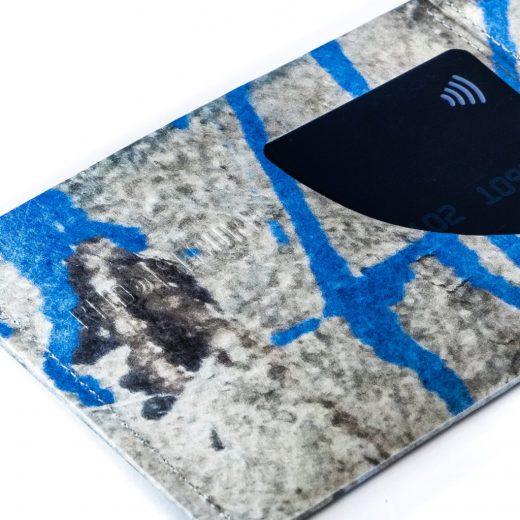 Paprcuts_Wallet_RFID_GetMarried_logo-15