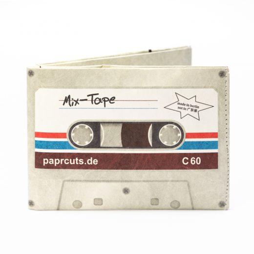 Paprcuts_Wallet_RFID_Mixtape_Front2