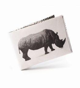 Paprcuts_Wallet_RFID_Rhino_flying-4