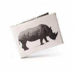 Paprcuts_Wallet_RFID_Rhino_flying-4