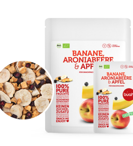 Snackpack_klein_gross_Bowl_Banane-Aronia-Apfel