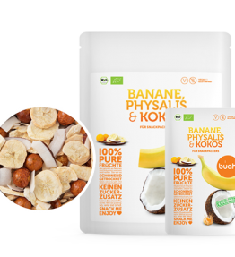Snackpack_klein_gross_Bowl_Banane-Physalis-Kokos