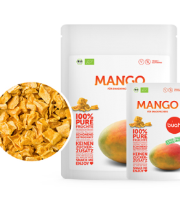 Snackpack_klein_gross_Bowl_Mango