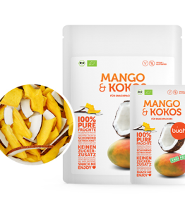 Snackpack_klein_gross_Bowl_Mango-Kokos