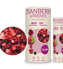 buah_kleine_grosseDosen_Bowls_Cranberry_Friends