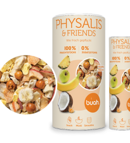 buah_kleine_grosseDosen_Bowls_Physalis_Friends