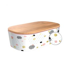 chicmic-Bamboo-BLB939-Dotted-Pattern-GOLD-00