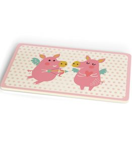 chicmic-bamboobrettchen-BFB536-Pigs-In-Love