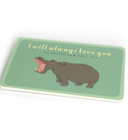 chicmic-bamboobrettchen-BFB548-always-love-hippo