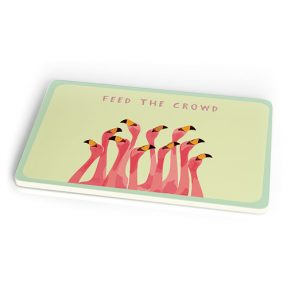 chicmic-bamboobrettchen-BFB552-feed-the-crowd