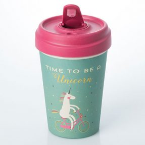 chicmic-bamboocup-BCP205-Time-for-Unicorns-02